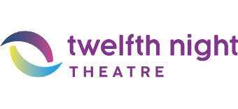 The Twelfth Night Theatre